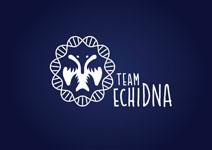 File:2014-EchiDNA-SKETCHBOOK-FINAL-LOGO-THUMBNAIL.jpg