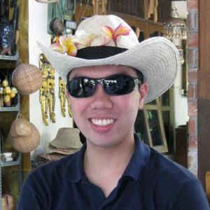 Gerald Liew Bali.jpg