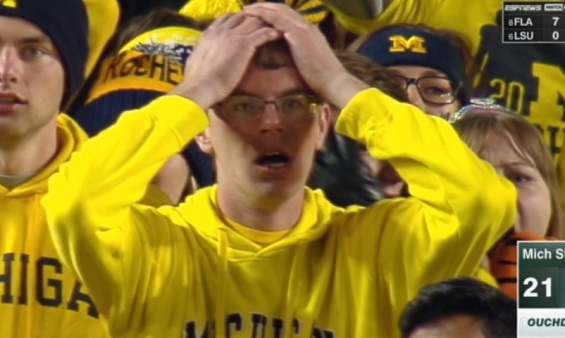 File:Michigan-fan.jpg