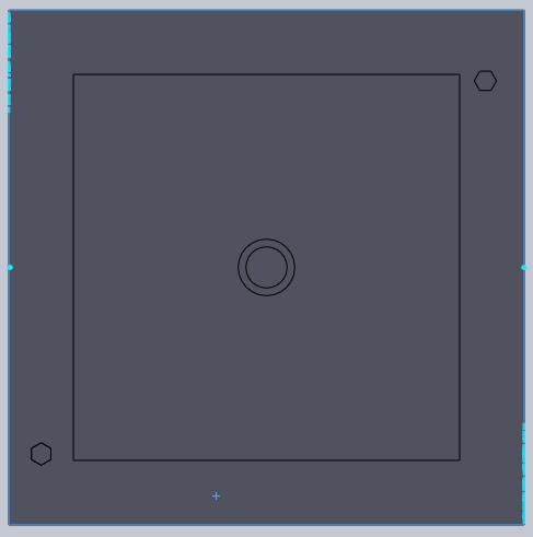 Pregrightbottomview.jpg