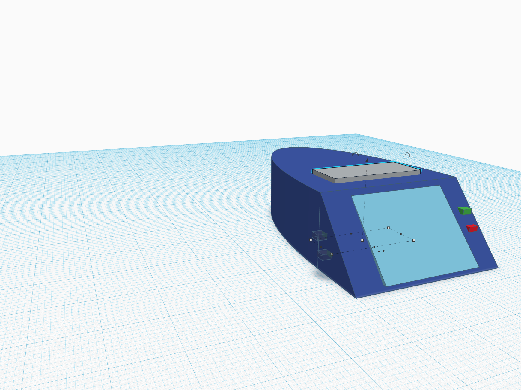 TinkerCAD123456.png