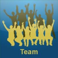 File:UP12 Team2.jpg