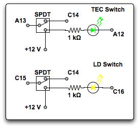 File:Circuit diagram.jpg