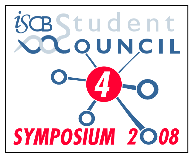 File:Iscb-sc logo-type box future.png