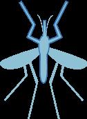 File:Kafatos-blue-mosquito.png