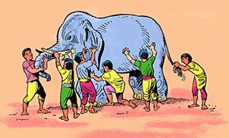 File:Macintosh HD-Users-nkuldell-Desktop-blindmen-elephant.jpg