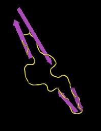 v3 loop