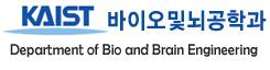 File:Bab-logo.jpg