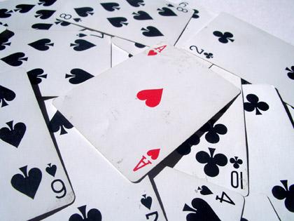 File:Chp ace cards.jpg