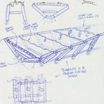 File:2014-EchiDNA-SKETCHBOOK-linear-idea-THUMBNAIL.jpg