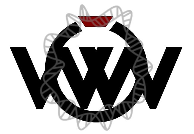 File:OWW plasmidinsert helix.jpg