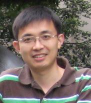 Qianben71509.jpg