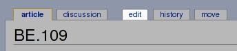 File:109-Navigate-edit.jpg