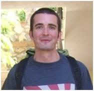 File:Craig manning profile pic.jpg