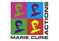 Logo MC.jpg