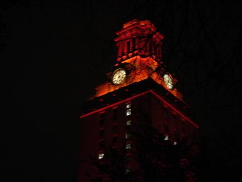 File:TowerNight.jpg