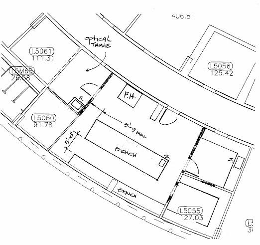 File:Yu Lab Floorplan.jpg