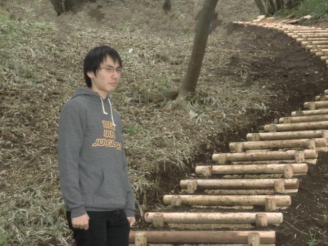 File:Yusuke Atsumi.JPG