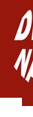 File:BM12 nanosaurs logoleft.png