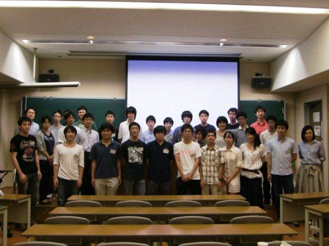 File:Igem kyoto2011 meetup kyoto.jpg