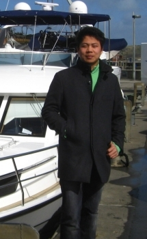File:Jiang.jpg