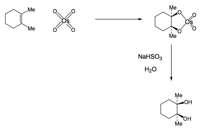 File:Osmium Dihydroxylation.png