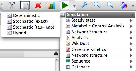 File:DeterministicSimulation.png