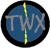 File:TWXLOGO1-1.jpg