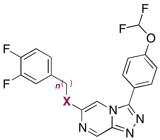 File:Wiki Shifted Side Chain.png