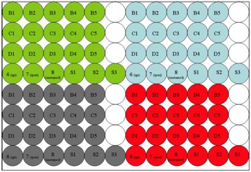 Biocsi template image.jpg