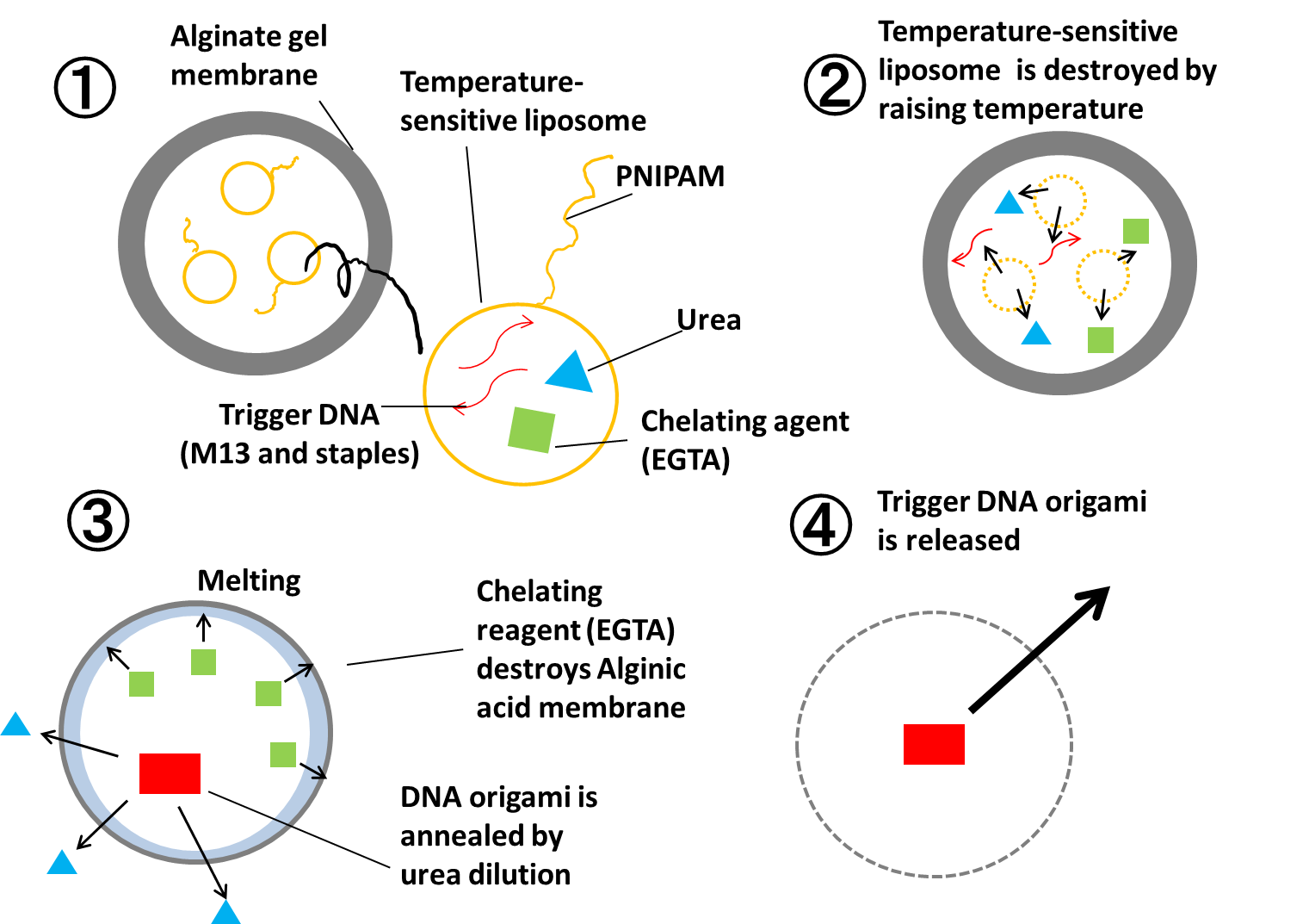 example-tab2