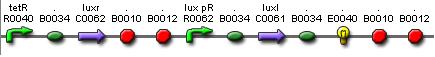 File:J37015.PNG