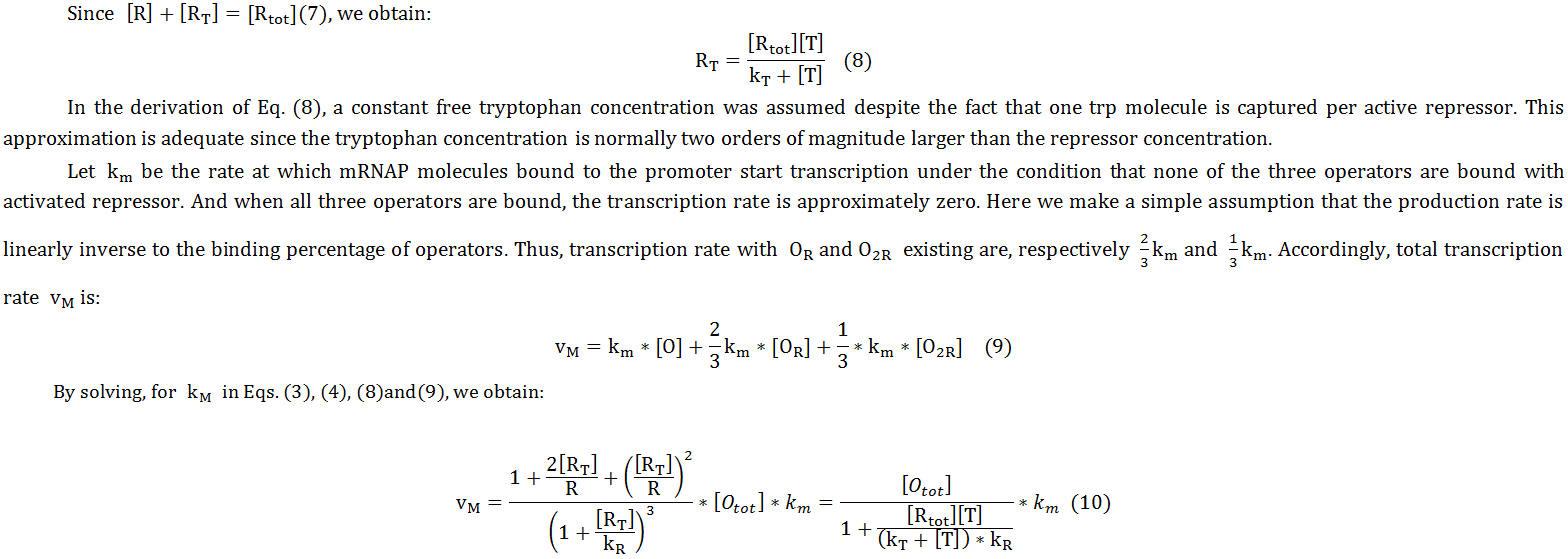 Trp model page 2.jpg