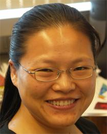 File:Xiaoran portrait small.jpg