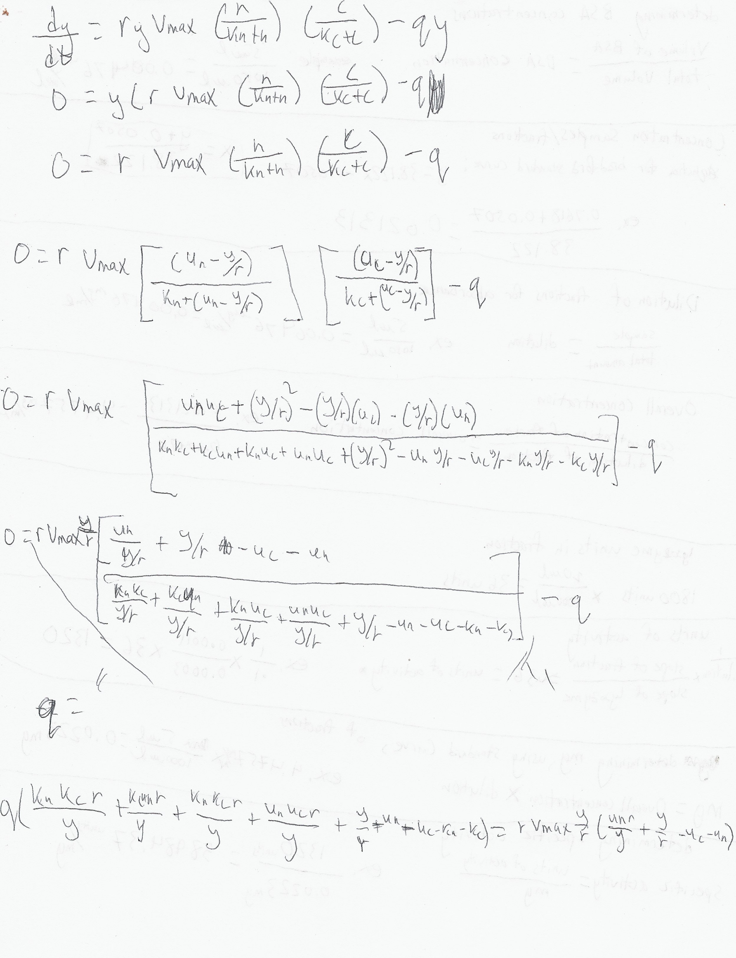 AJW algebra2.JPG
