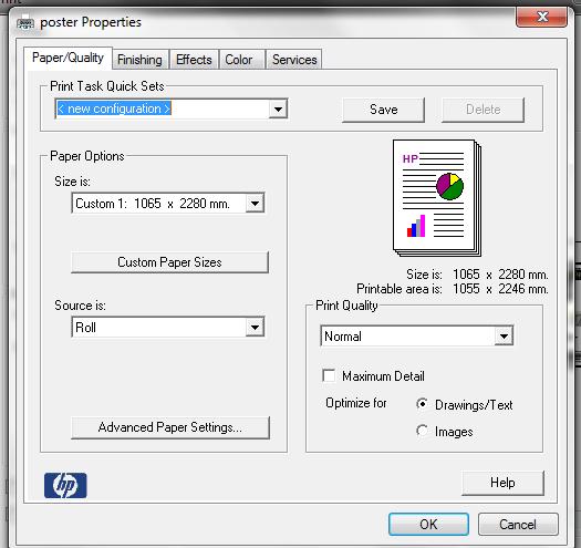 File:ClickOnPrinterProperties.PNG