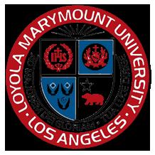 File:Loyola Marymount Seal.png