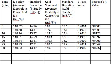 File:Screen Shot 2014-10-14 at 11.53.22 PM.png