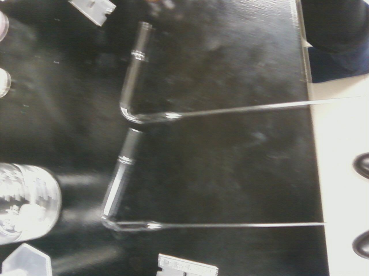Bent pipette 2 27 13.jpg