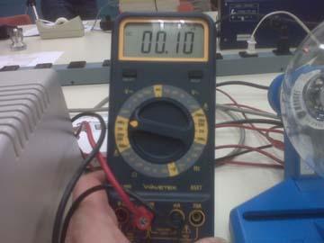 File:Edvoltmeter.jpg