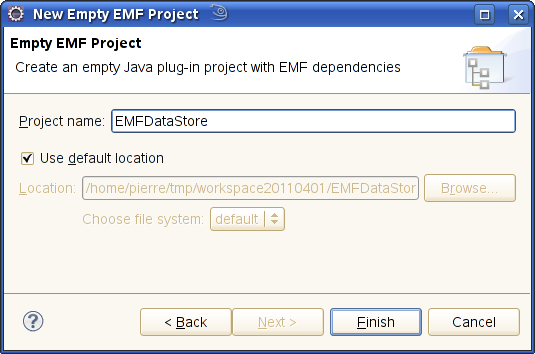 File:Emf01.png