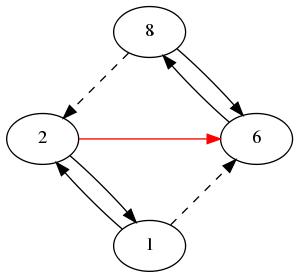 File:Bayes1268rob2.png