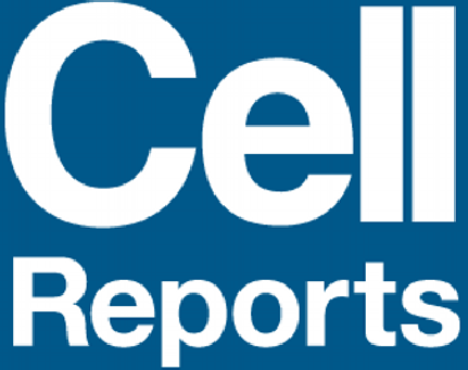 File:Cell reports logo3.png