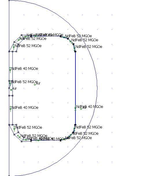 Complex neodymium.JPG