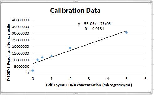 Graph (2).png