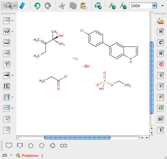 File:Marvinsketch software screenshot.png