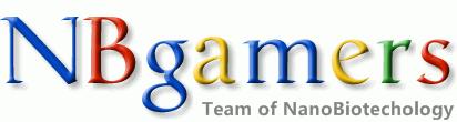 File:NBgamer team logo.png