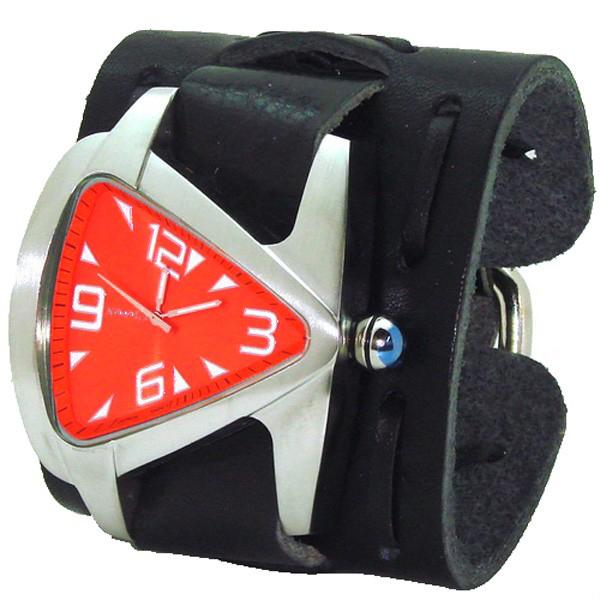 Watches r,b,n.jpg