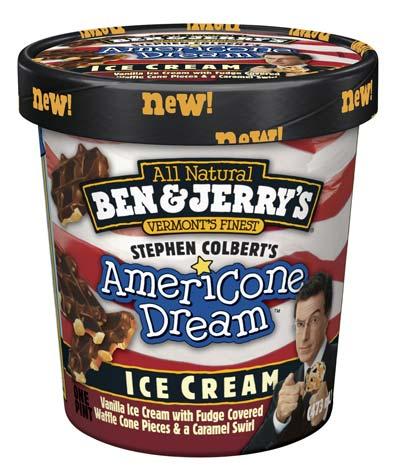 File:Americone dream large.jpg
