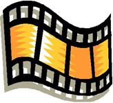 File:Crisanti Film.jpg
